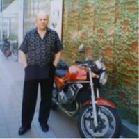 александр, 64 года, Дева, Краснодар