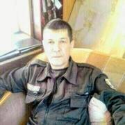 алексей, 50, г.Пермь
