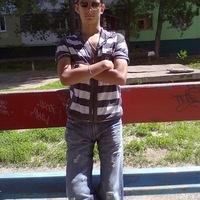 Евгений, 31 год, Весы, Астрахань