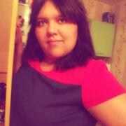 Анжелика, 29 лет, Весы