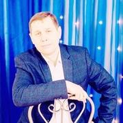 Начать знакомство с пользователем Владимир 56 лет (Скорпион) в Невеле