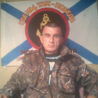 николай копылов, 51 год, Козерог, Луганск