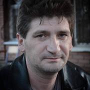 Янош, 48, г.Макеевка
