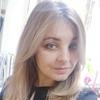Елена, 36, г.Саратов