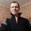Василий, 52, г.Новочеркасск