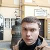 Андрей, 29, Житомир