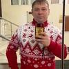 Юрий, 36, г.Киров