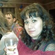 Людмила, 34 года, Овен