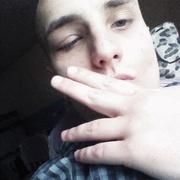 Ivan, 22, г.Павлоград