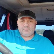 Вячеслав, 48, г.Оха
