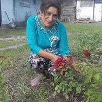 Анна, 22 года, Дева, Киев