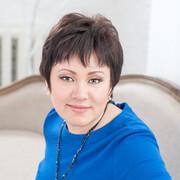 станислава 35 Витебск