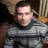 Алексей, 42 года, Рак, Тула