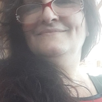 Anna, 22 года, Стрелец, Краснодар