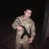 Ярослав, 20, г.Киев