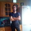 Andrey, 41, Kovdor