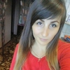 Dina, 30, Poltava
