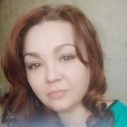 Марина 39 Москва