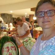 Анна, 36, г.Вичуга
