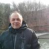 Виталий, 44, г.Ростов-на-Дону