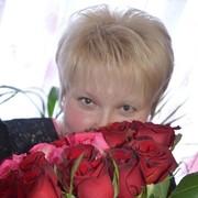 Светлана, 40, г.Тулун