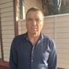 Анатолий., 50, г.Саранск