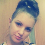 Antonina, 30, г.Волгоград