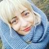 Lana, 26, Vovchansk