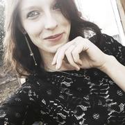 Ксения 22 года (Водолей) хочет познакомиться в Суровикино