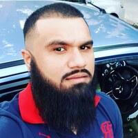 Dilshod, 29 лет, Телец, Ташкент