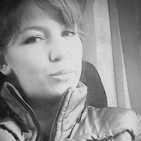 Мария, 28 лет, Дева, Калининград