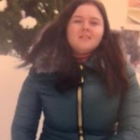 Яна, 28 лет, Дева, Коломна