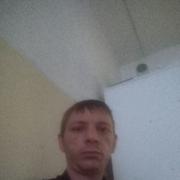 Михаил 32 Иркутск