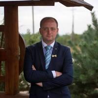 Володимир, 35 років, Діва, Львів