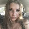 Соля, 22, г.Киев