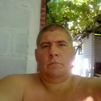 владимир, 57 лет, Телец, Донецк