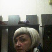 Анна, 48, г.Сосногорск