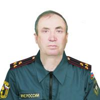 Лев, 39 лет, Рыбы, Волжский (Волгоградская обл.)