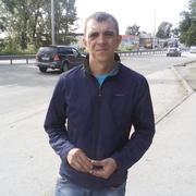 Сергей, 41, г.Голышманово