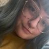 Alissa, 25, Raleigh