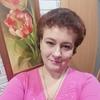 Olga, 48, Kovdor