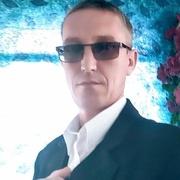 олег кирста, 43, г.Тирасполь