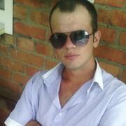 Виктор, 27, г.Крыловская