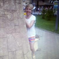 Наталья, 39 лет, Овен, Пушкино