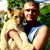 Lex, 39 лет, Рак, Магадан