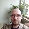 Сергей, 39, г.Домодедово
