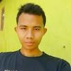 Achmad, 28, г.Джакарта