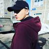 Лёнчик, 20, г.Вилючинск