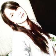 Дарья 22 года (Весы) Волоколамск