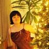 Женя, 39, г.Новосибирск